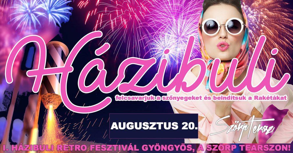 Gyongyosi-hazibuli-07-20-szorpterasz - szorpterasz.hu
