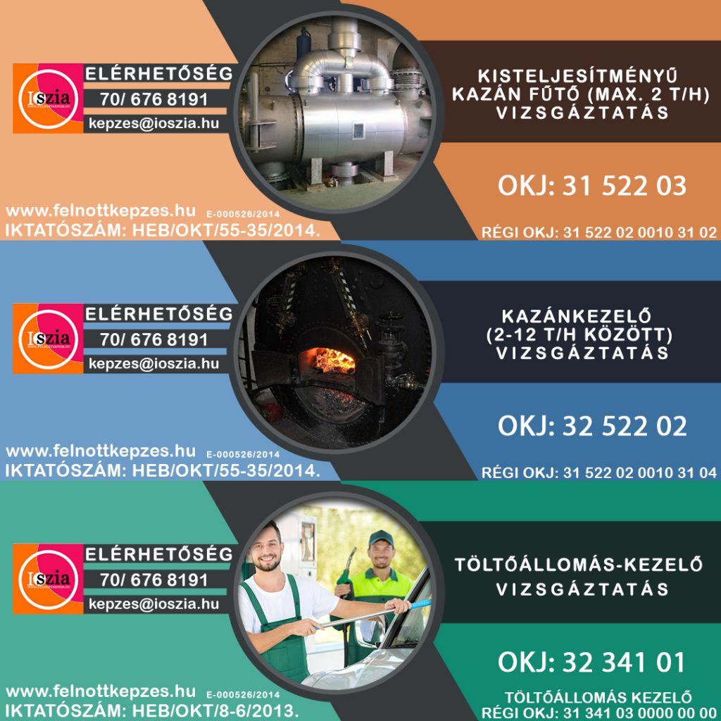 kisteljesítményű-kazán-fűtő-kazánkezelő-töltőállomás-kezelő